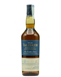 Whisky Talisker The Distillers Edition  2009 - 2019