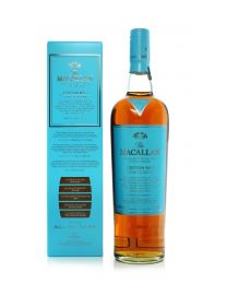 Whisky The Macallan Edition N. 6