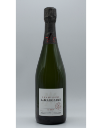 A. Margaine Champagne Le Brut