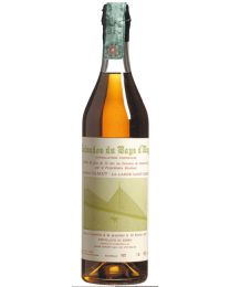 Adrien Camut Calvados Camut 12 Years
