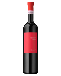 Plozza Sassella Red Edition 2014